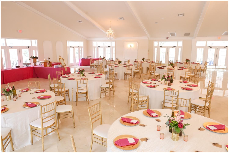 Stonebridge- Weddings-Events - Tampa-Area- Wedding-Venue_0199.jpg