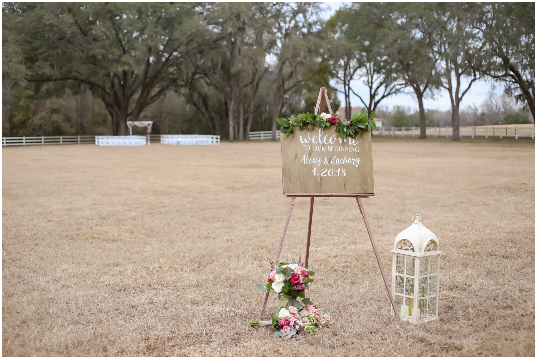 Stonebridge- Weddings-Events - Tampa-Area- Wedding-Venue_0184.jpg