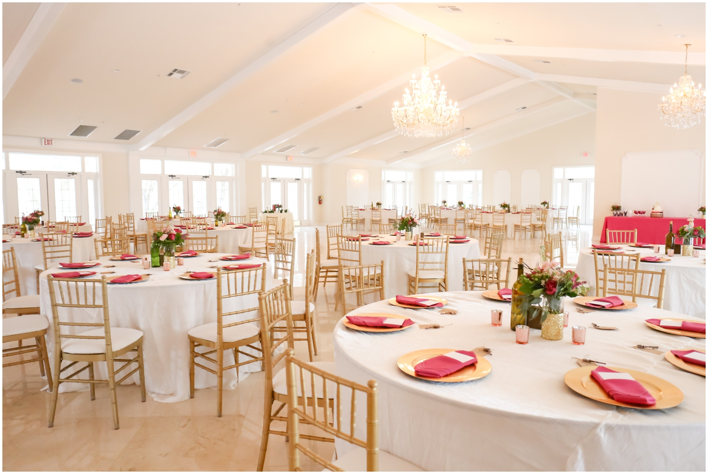 Stonebridge- Weddings-Events - Tampa-Area- Wedding-Venue_0198.jpg