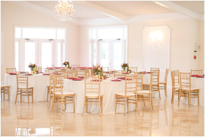 Stonebridge- Weddings-Events - Tampa-Area- Wedding-Venue_0202.jpg