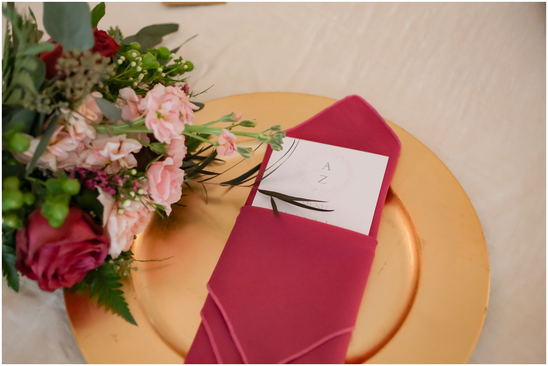 Stonebridge- Weddings-Events - Tampa-Area- Wedding-Venue_0193.jpg