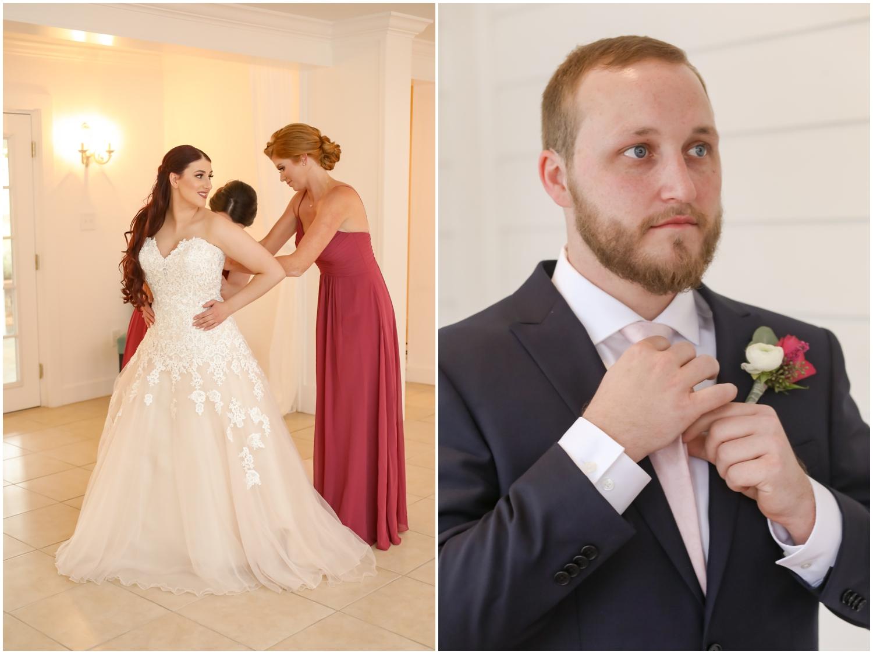 Stonebridge- Weddings-Events - Tampa-Area- Wedding-Venue_0180.jpg
