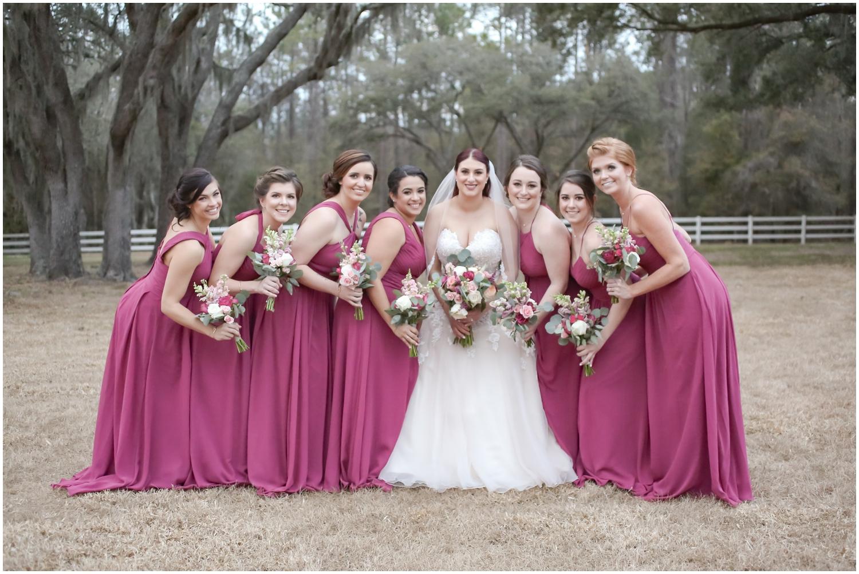 Stonebridge- Weddings-Events - Tampa-Area- Wedding-Venue_0192.jpg