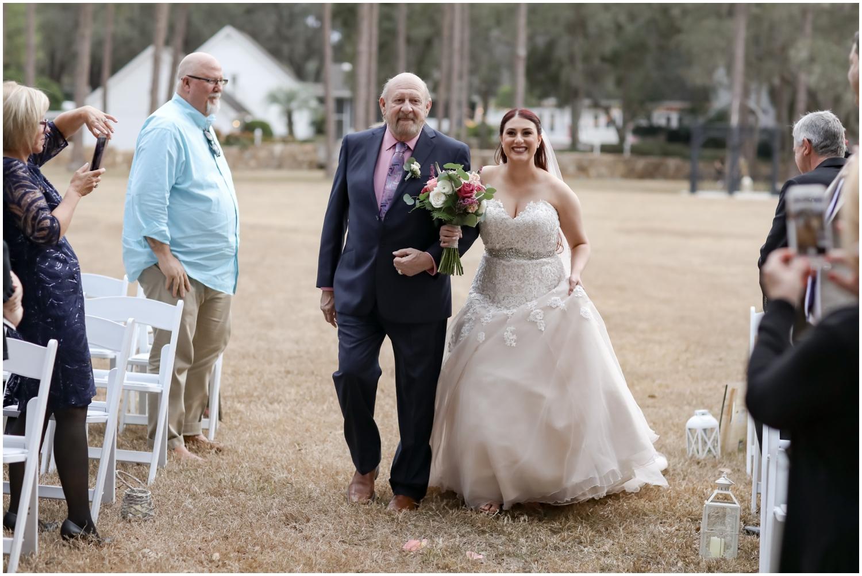 Stonebridge- Weddings-Events - Tampa-Area- Wedding-Venue_0189.jpg