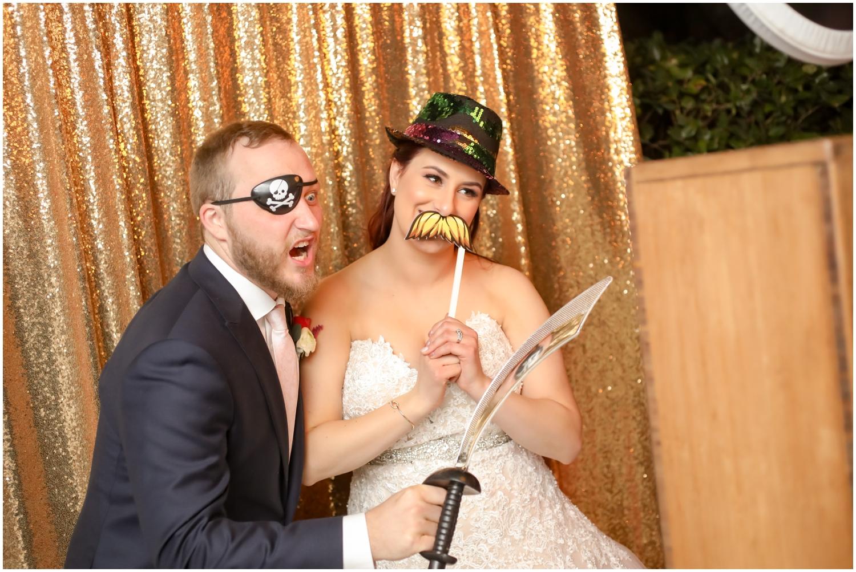 Stonebridge- Weddings-Events - Tampa-Area- Wedding-Venue_0207.jpg
