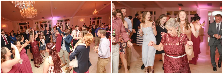 Stonebridge- Weddings-Events - Tampa-Area- Wedding-Venue_0206.jpg
