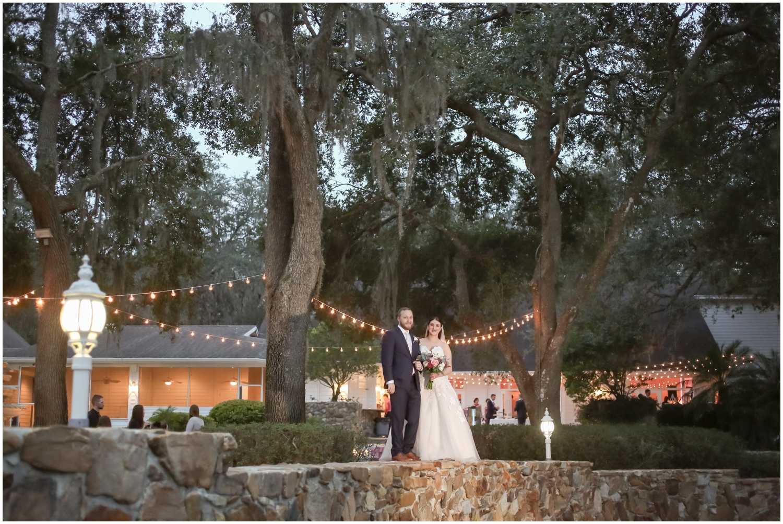 Stonebridge- Weddings-Events - Tampa-Area- Wedding-Venue_0203.jpg
