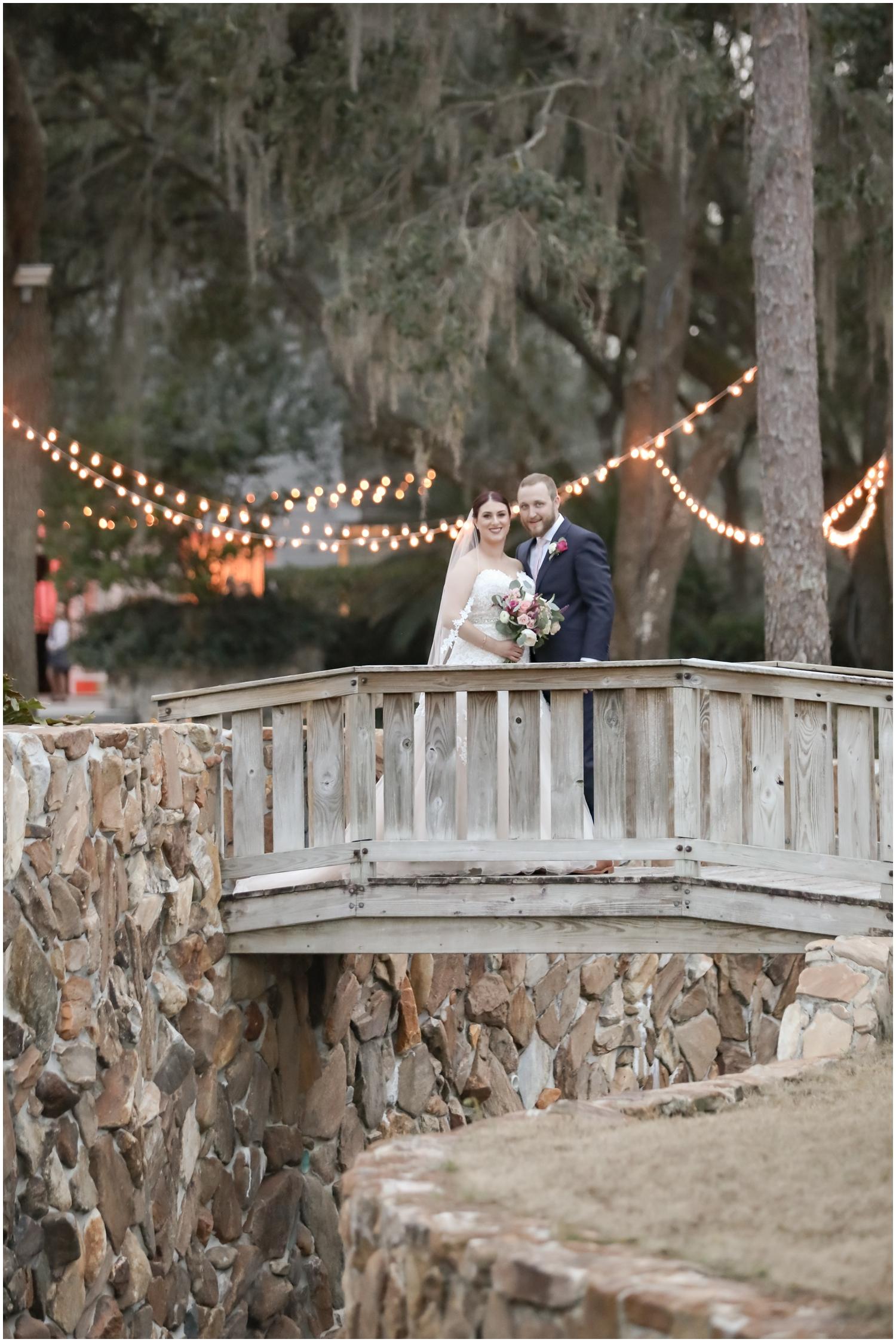 Stonebridge- Weddings-Events - Tampa-Area- Wedding-Venue_0204.jpg