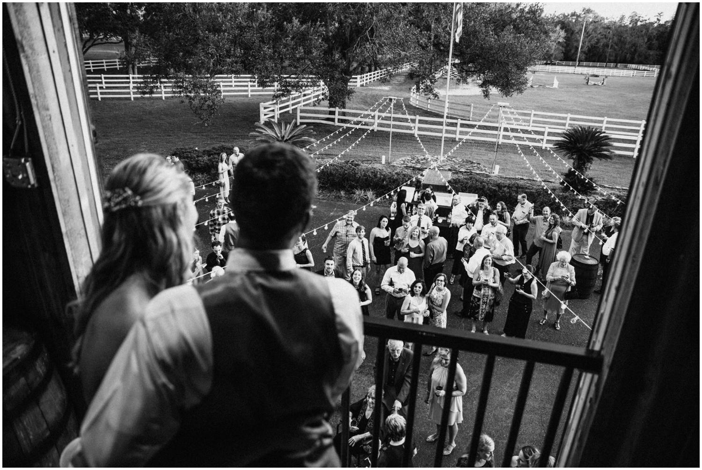 Stonebridge- Weddings-Events - Tampa-Area- Wedding-Venue_0251.jpg