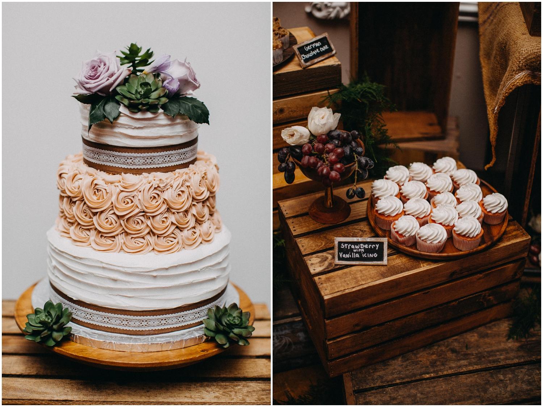 Stonebridge- Weddings-Events - Tampa-Area- Wedding-Venue_0257.jpg
