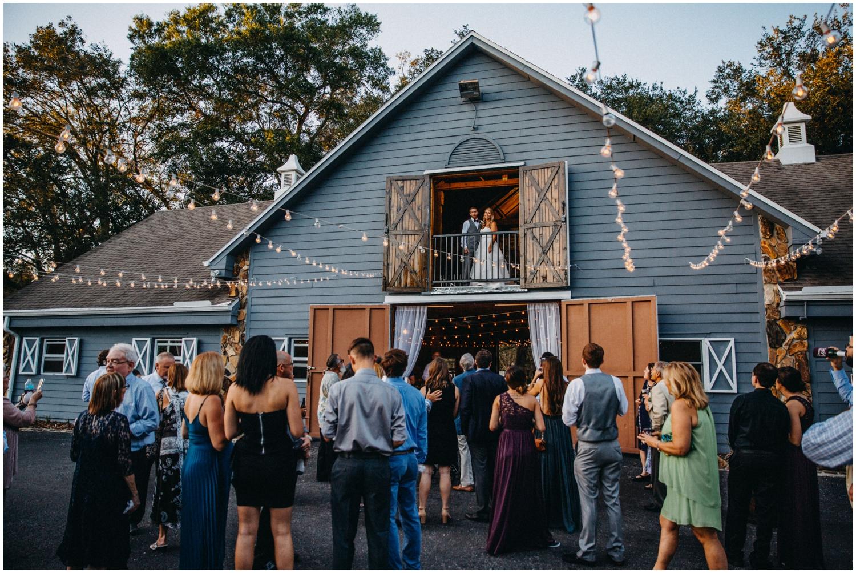 Stonebridge- Weddings-Events - Tampa-Area- Wedding-Venue_0250.jpg