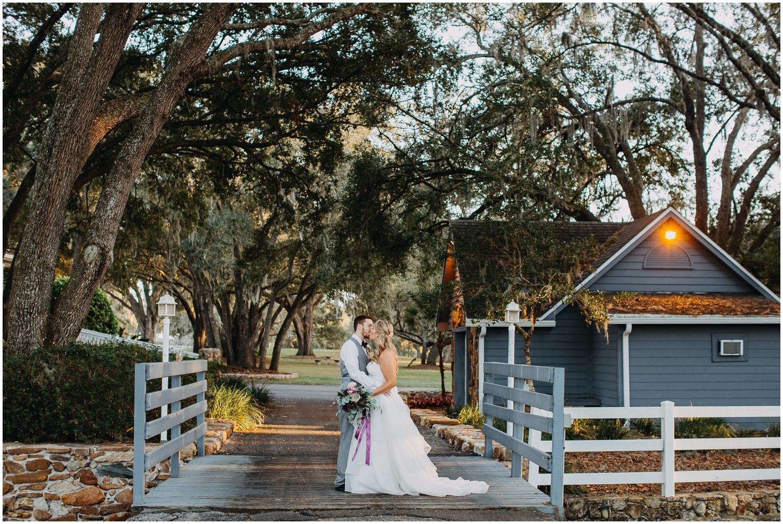 Stonebridge- Weddings-Events - Tampa-Area- Wedding-Venue_0248.jpg