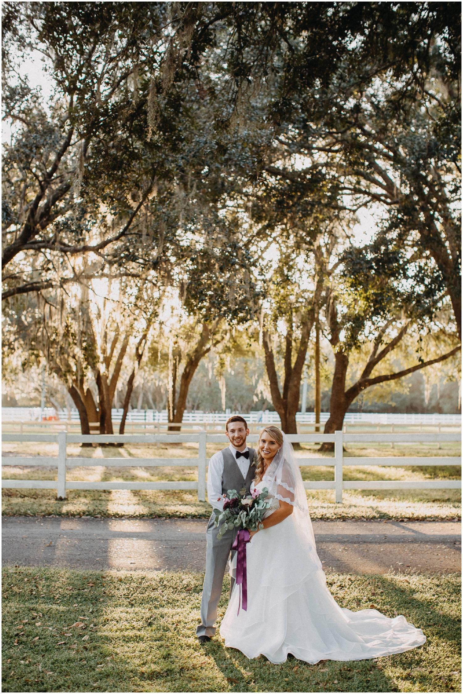 Stonebridge- Weddings-Events - Tampa-Area- Wedding-Venue_0244.jpg