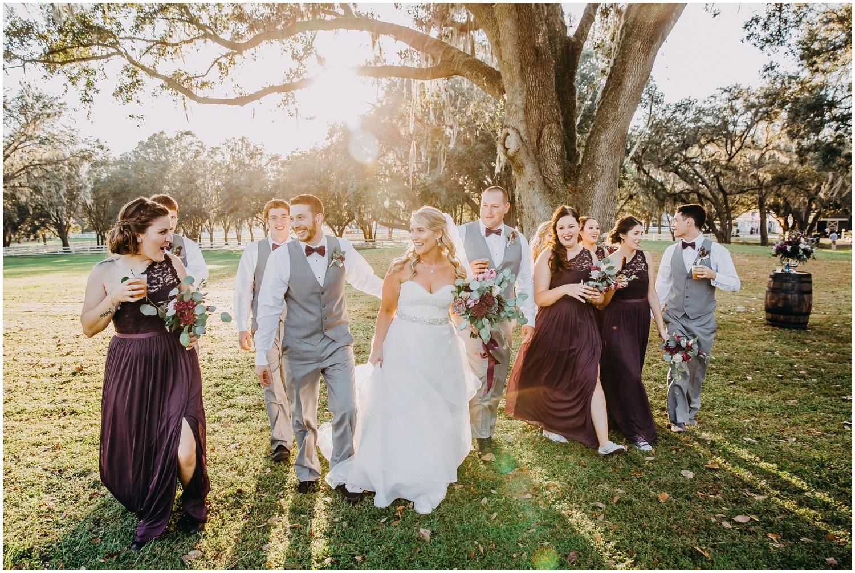 Stonebridge- Weddings-Events - Tampa-Area- Wedding-Venue_0241.jpg