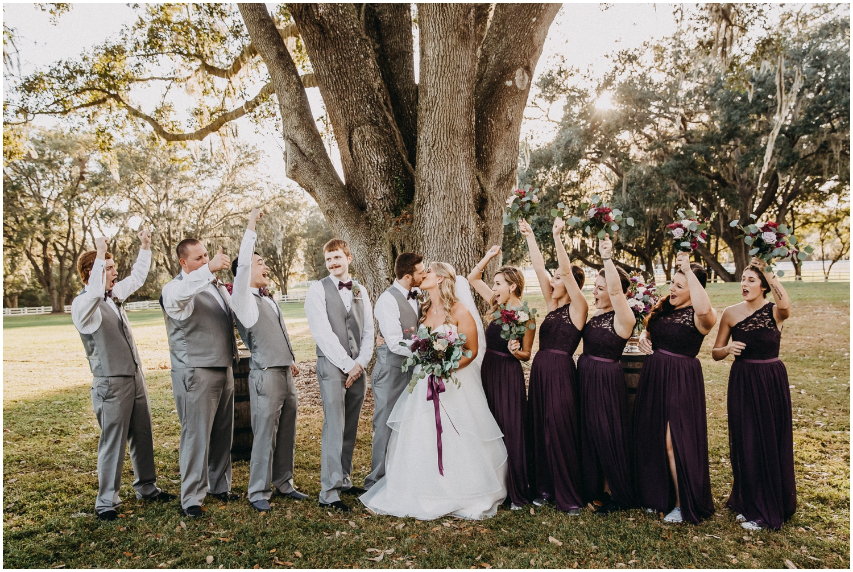Stonebridge- Weddings-Events - Tampa-Area- Wedding-Venue_0242.jpg
