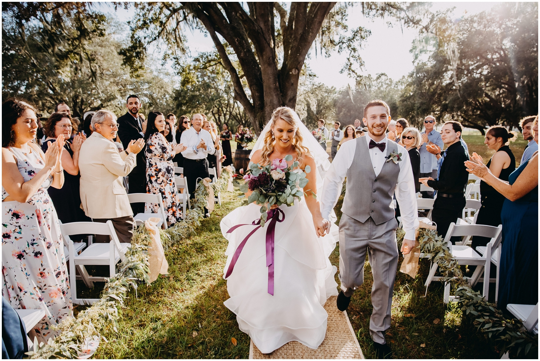 Stonebridge- Weddings-Events - Tampa-Area- Wedding-Venue_0239.jpg