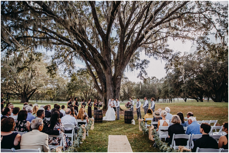 Stonebridge- Weddings-Events - Tampa-Area- Wedding-Venue_0237.jpg