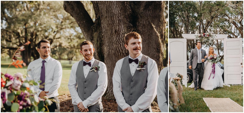 Stonebridge- Weddings-Events - Tampa-Area- Wedding-Venue_0236.jpg