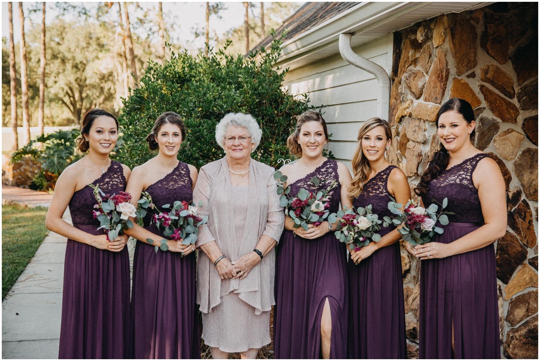 Stonebridge- Weddings-Events - Tampa-Area- Wedding-Venue_0234.jpg