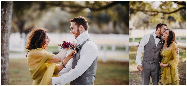 Stonebridge- Weddings-Events - Tampa-Area- Wedding-Venue_0229.jpg