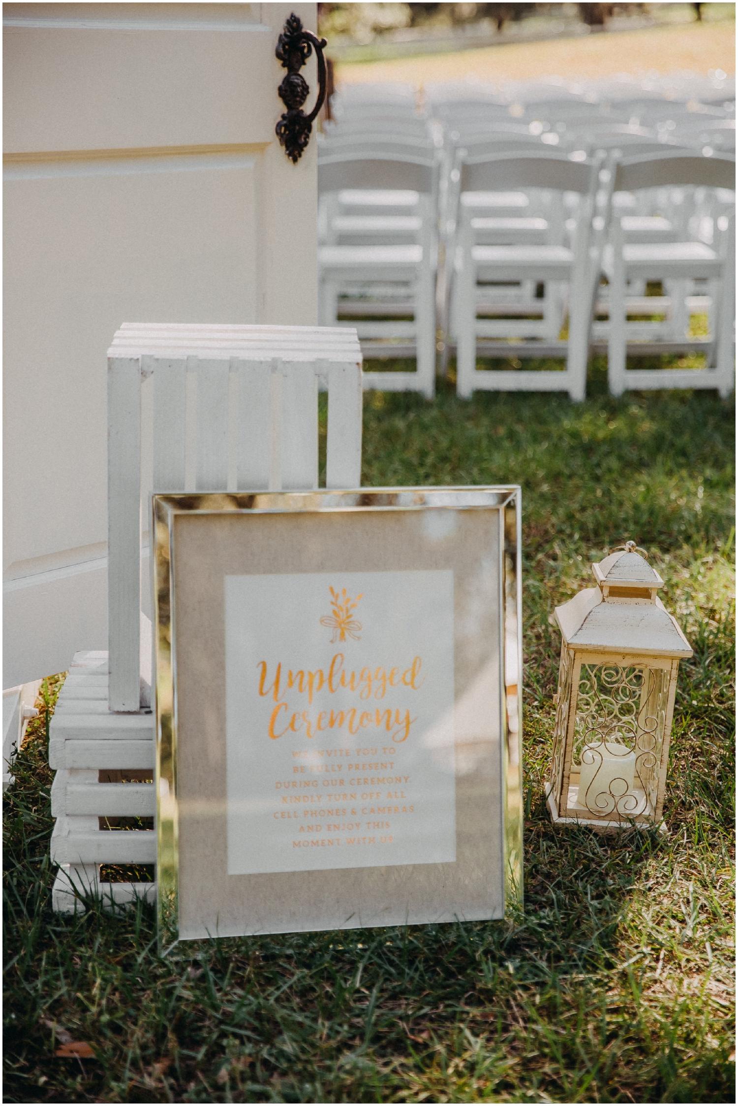 Stonebridge- Weddings-Events - Tampa-Area- Wedding-Venue_0233.jpg