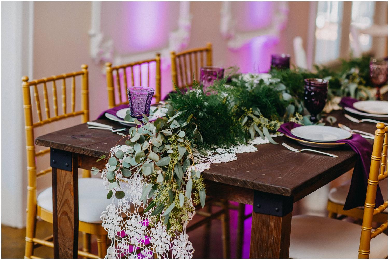 Stonebridge- Weddings-Events - Tampa-Area- Wedding-Venue_0256.jpg