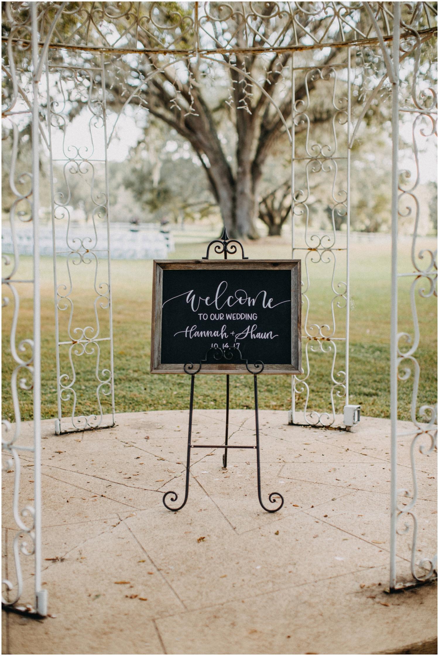 Stonebridge- Weddings-Events - Tampa-Area- Wedding-Venue_0232.jpg