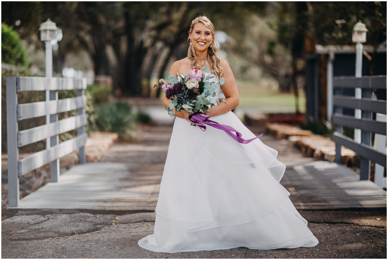 Stonebridge- Weddings-Events - Tampa-Area- Wedding-Venue_0227.jpg