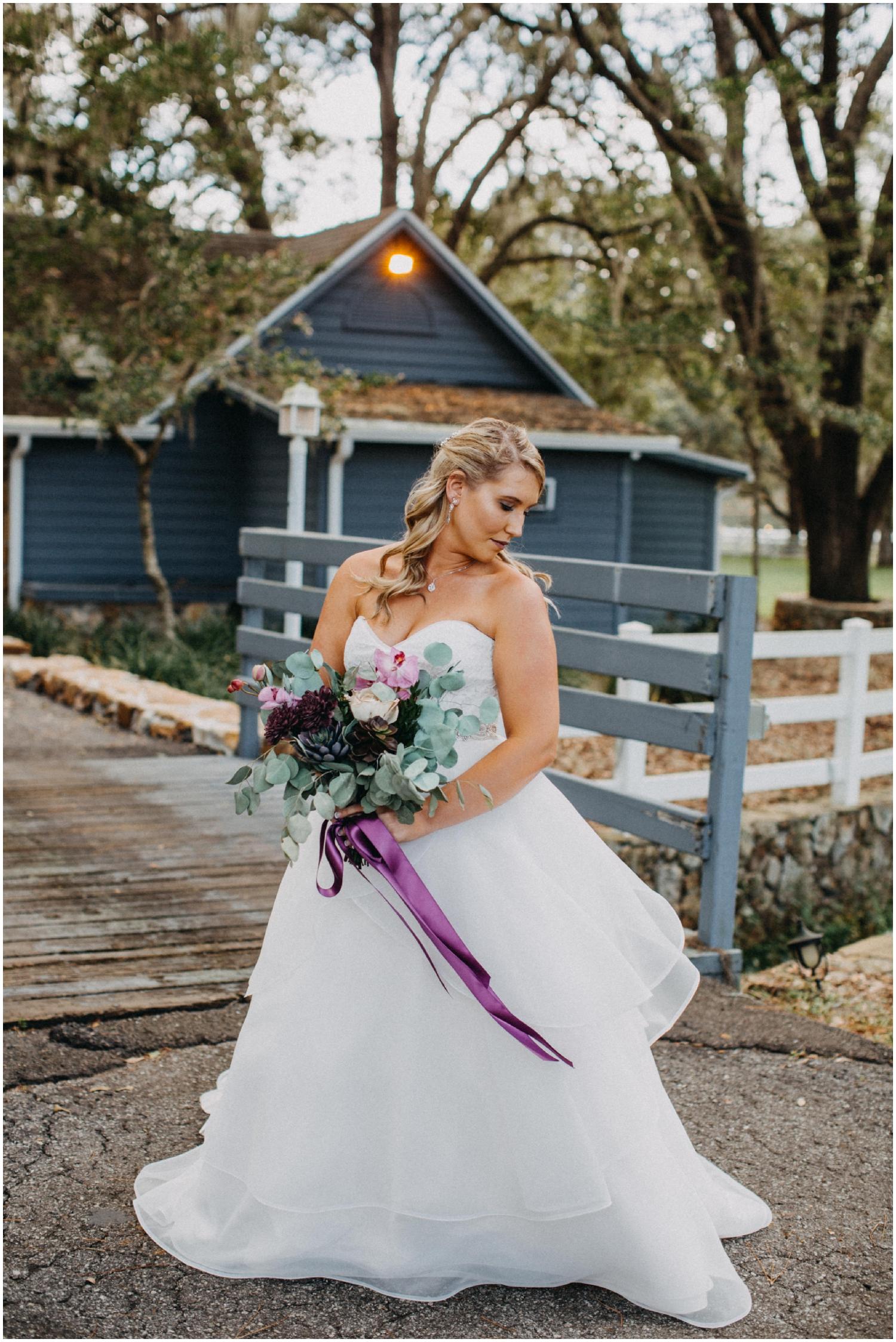 Stonebridge- Weddings-Events - Tampa-Area- Wedding-Venue_0228.jpg
