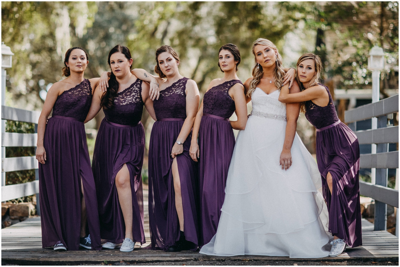 Stonebridge- Weddings-Events - Tampa-Area- Wedding-Venue_0226.jpg