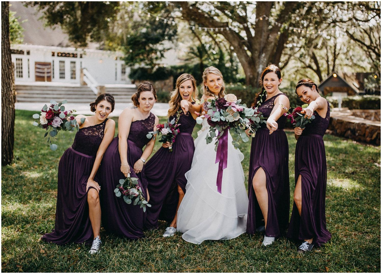 Stonebridge- Weddings-Events - Tampa-Area- Wedding-Venue_0224.jpg