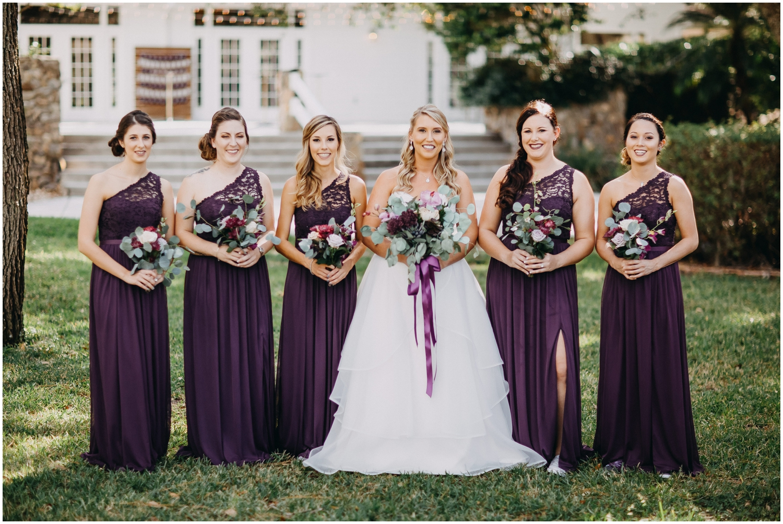 Stonebridge- Weddings-Events - Tampa-Area- Wedding-Venue_0222.jpg