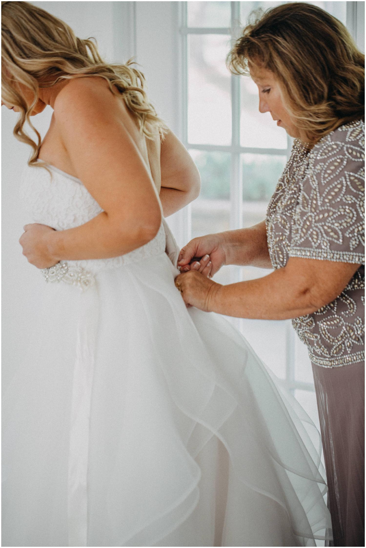 Stonebridge- Weddings-Events - Tampa-Area- Wedding-Venue_0221.jpg