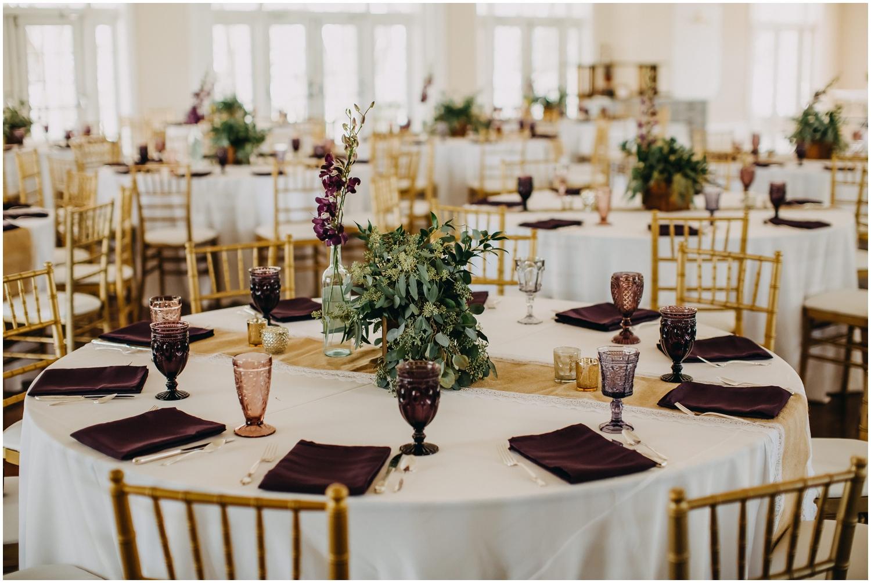 Stonebridge- Weddings-Events - Tampa-Area- Wedding-Venue_0255.jpg