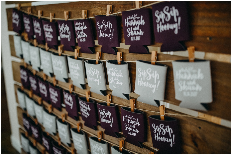Stonebridge- Weddings-Events - Tampa-Area- Wedding-Venue_0252.jpg