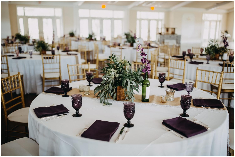 Stonebridge- Weddings-Events - Tampa-Area- Wedding-Venue_0254.jpg