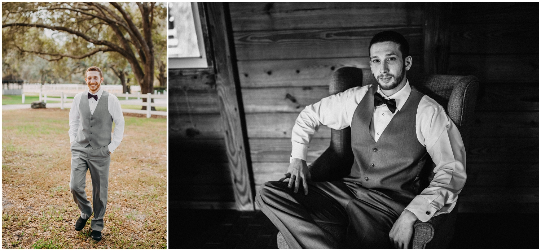 Stonebridge- Weddings-Events - Tampa-Area- Wedding-Venue_0219.jpg