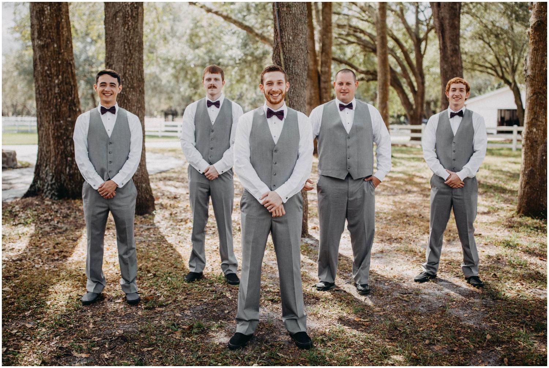 Stonebridge- Weddings-Events - Tampa-Area- Wedding-Venue_0216.jpg