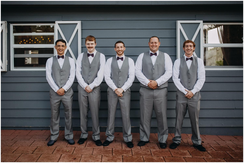 Stonebridge- Weddings-Events - Tampa-Area- Wedding-Venue_0217.jpg