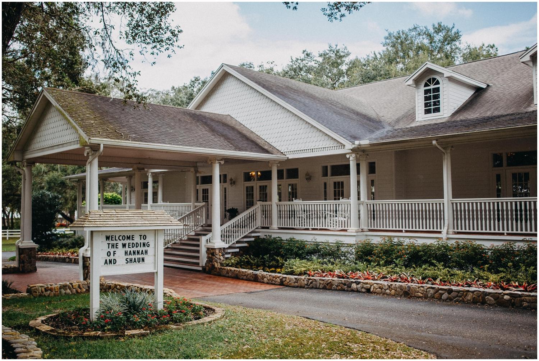 Stonebridge- Weddings-Events - Tampa-Area- Wedding-Venue_0211.jpg