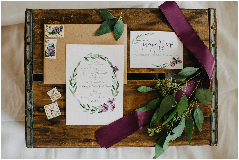 Stonebridge- Weddings-Events - Tampa-Area- Wedding-Venue_0209.jpg