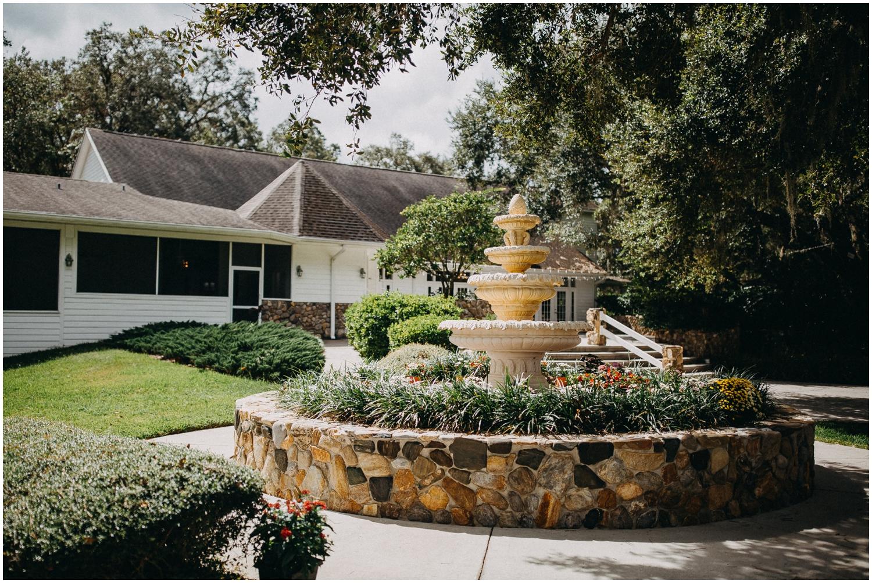 Stonebridge- Weddings-Events - Tampa-Area- Wedding-Venue_0210.jpg