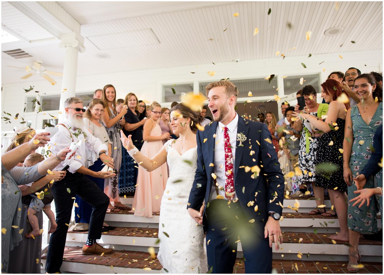 Stonebridge- Weddings-Events - Tampa-Area- Wedding-Venue_0300.jpg