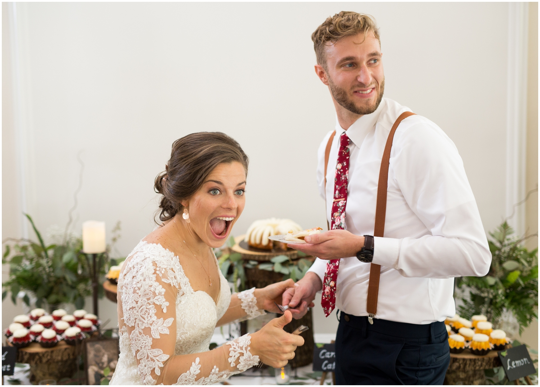 Stonebridge- Weddings-Events - Tampa-Area- Wedding-Venue_0298.jpg