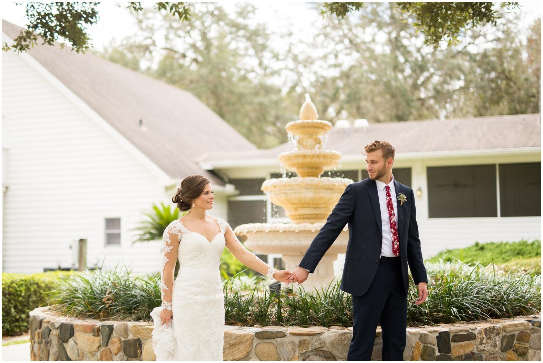 Stonebridge- Weddings-Events - Tampa-Area- Wedding-Venue_0270.jpg
