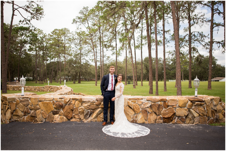 Stonebridge- Weddings-Events - Tampa-Area- Wedding-Venue_0275.jpg