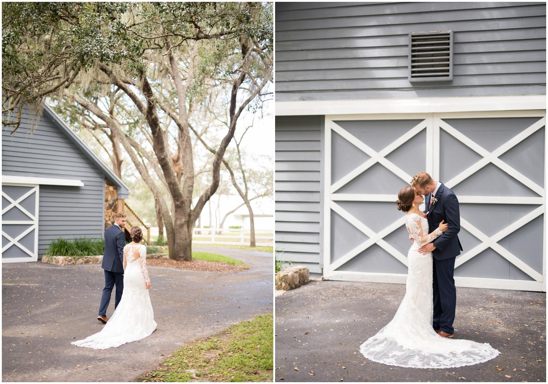 Stonebridge- Weddings-Events - Tampa-Area- Wedding-Venue_0278.jpg