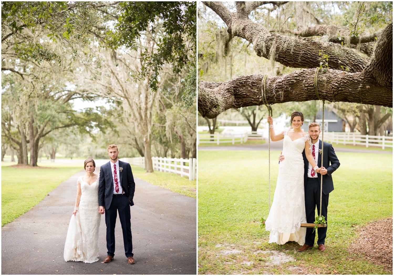 Stonebridge- Weddings-Events - Tampa-Area- Wedding-Venue_0277.jpg