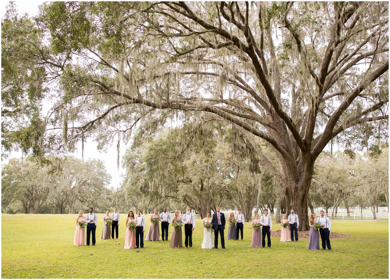 Stonebridge- Weddings-Events - Tampa-Area- Wedding-Venue_0273.jpg