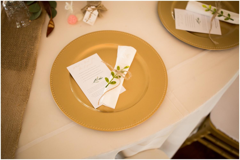 Stonebridge- Weddings-Events - Tampa-Area- Wedding-Venue_0292.jpg